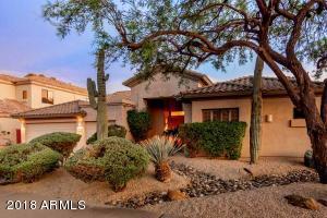12315 E LUPINE Avenue, Scottsdale, AZ 85259