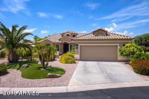 15766 W LA REATA Avenue, Goodyear, AZ 85395