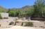 12423 N 137TH Way, Scottsdale, AZ 85259