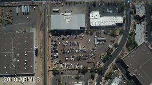 1921 W 1ST Avenue, Mesa, AZ 85202