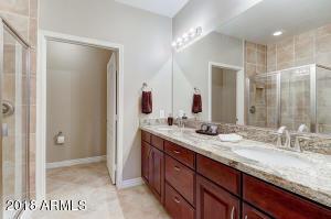 21320 N 56th Street, 2164, Phoenix, AZ 85054