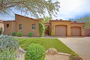 20319 N 84TH Way, Scottsdale, AZ 85255