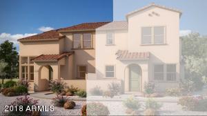 14870 W ENCANTO Boulevard, 1007, Goodyear, AZ 85395