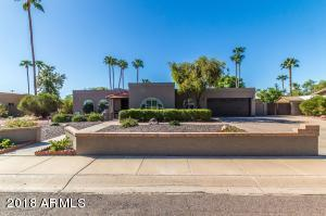 5717 E BETTY ELYSE Lane, Scottsdale, AZ 85254