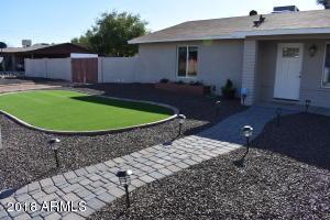 11416 N 32ND Place, Phoenix, AZ 85028