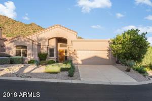 12069 N 138TH Way, Scottsdale, AZ 85259