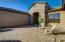 40985 N SPUR CROSS Road, Cave Creek, AZ 85331