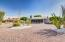 10036 W COGGINS Drive, Sun City, AZ 85351
