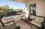20121 N 76TH Street, 2027, Scottsdale, AZ 85255