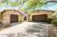 17822 N 95TH Street, Scottsdale, AZ 85255