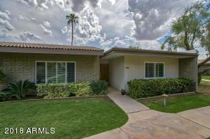 4800 N 68TH Street, 370, Scottsdale, AZ 85251