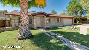 2941 W MICHELLE Drive, Phoenix, AZ 85053