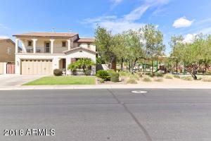 29681 N 69TH Lane, Peoria, AZ 85383