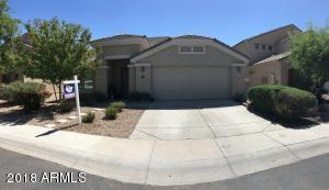 23857 W Huntington Drive, Buckeye, AZ 85326