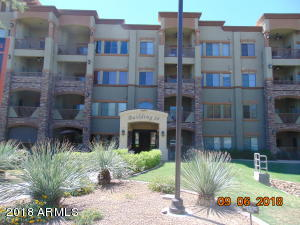 5350 E Deer Valley Drive, 2232, Phoenix, AZ 85054