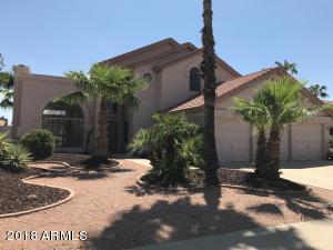 3919 E LAVENDER Lane, Phoenix, AZ 85044