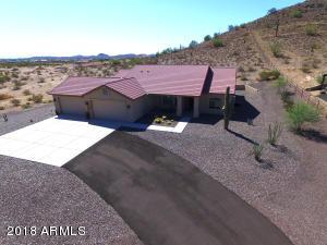 1421 W RYLIE Court, Queen Creek, AZ 85142