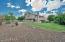 15263 S 19TH Way, Phoenix, AZ 85048
