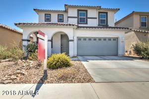 1721 W COTTONWOOD Lane, Phoenix, AZ 85045