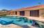 3831 E COCONINO Street, Phoenix, AZ 85044