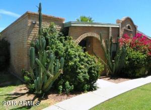 4406 E HUBBELL Street, 4, Phoenix, AZ 85008