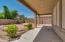 15265 W VENTURA Street, Surprise, AZ 85379