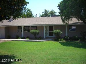 2917 E MARIPOSA Street, Phoenix, AZ 85016