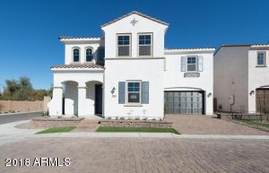 3315 N 25TH Place, Phoenix, AZ 85016