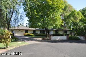 8325 N 9TH Avenue, Phoenix, AZ 85021