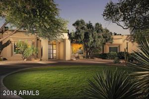 3108 E PALO VERDE Drive, Phoenix, AZ 85016