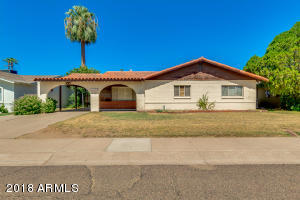 1130 E MARLETTE Avenue, Phoenix, AZ 85014