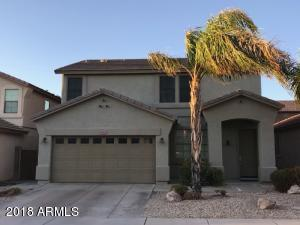 1912 E DALEY Lane, Phoenix, AZ 85024