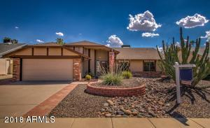 10857 E CLINTON Street, Scottsdale, AZ 85259