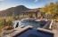 10945 E WHISTLING WIND Way, Scottsdale, AZ 85255