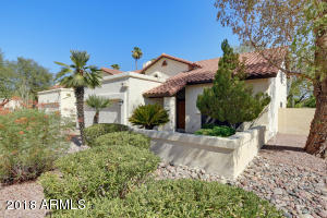 401 E BARBARA Drive, Tempe, AZ 85281