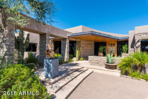 40476 N 102ND Place, Scottsdale, AZ 85262