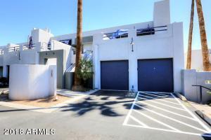 902 W GLENDALE Avenue, 101, Phoenix, AZ 85021