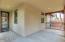 9494 E IRONWOOD Bend, Scottsdale, AZ 85255