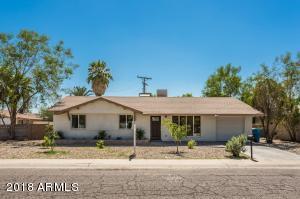 1825 W MISSION Lane, Phoenix, AZ 85021