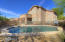 4605 E JUANA Court, Cave Creek, AZ 85331