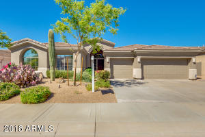 20616 N 74th Street, Scottsdale, AZ 85255