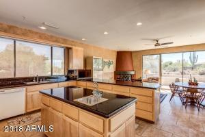 5679 E PERDIDO Drive, Cave Creek, AZ 85331
