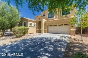 3505 S 91ST Drive S, Tolleson, AZ 85353