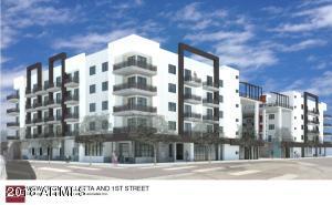102 E WILLETTA Street, 1,2, Phoenix, AZ 85004