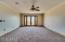 16254 N BOULDER Drive, Fountain Hills, AZ 85268