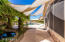 29450 N 46TH Place, Cave Creek, AZ 85331