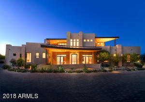 4650 E Mockingbird Lane, Paradise Valley, AZ 85253