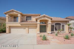 13318 W RANCHO Drive, Litchfield Park, AZ 85340