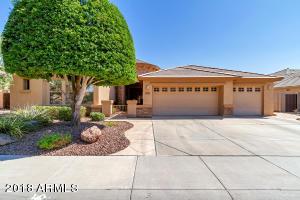 5661 N 133RD Avenue, Litchfield Park, AZ 85340
