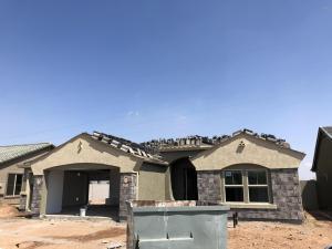 4921 S BRICE Circle, Mesa, AZ 85212